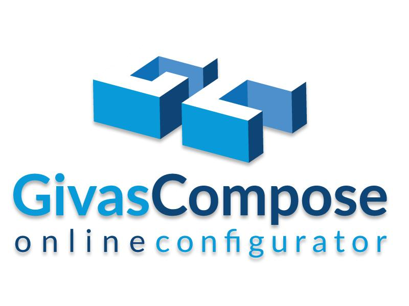 GivasCompose